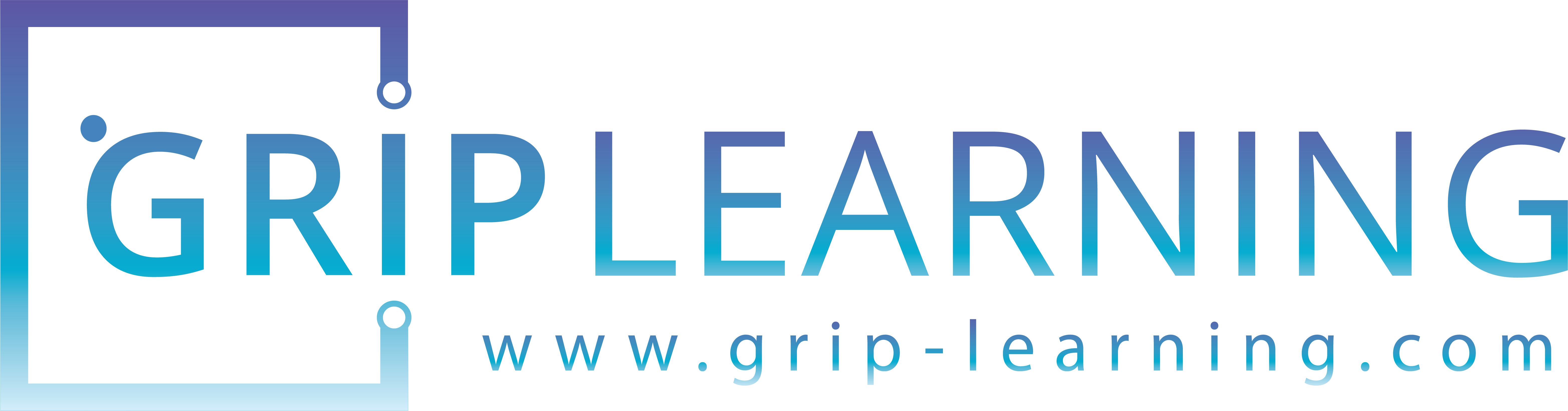 GRIP Learning – Learning How to Learn